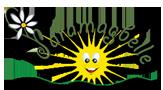 logo-saramagbelle