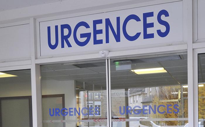 urgences_crop